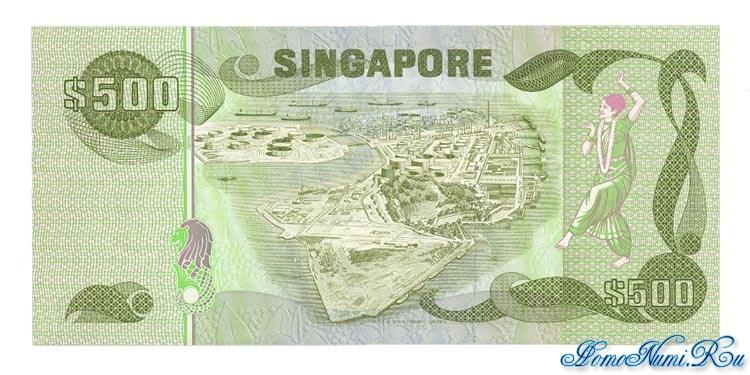 http://homonumi.ru/pic/n/Singapore/P-15-b.jpg