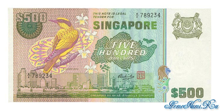 http://homonumi.ru/pic/n/Singapore/P-15-f.jpg