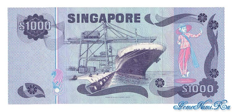 http://homonumi.ru/pic/n/Singapore/P-16-b.jpg