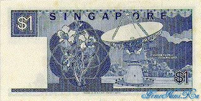 http://homonumi.ru/pic/n/Singapore/P-18a-b.jpg