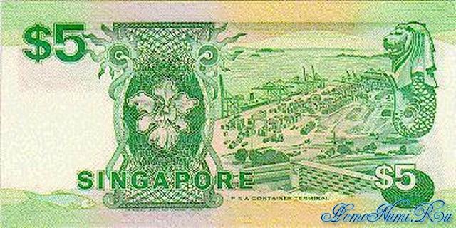 http://homonumi.ru/pic/n/Singapore/P-19-b.jpg