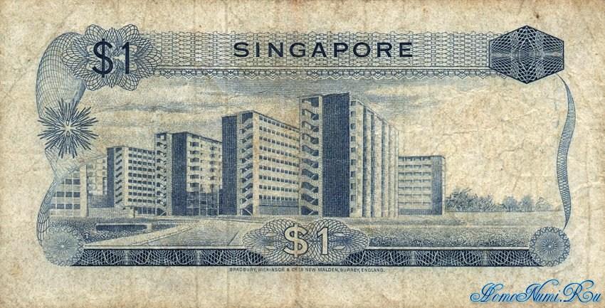 http://homonumi.ru/pic/n/Singapore/P-1a-b.jpg