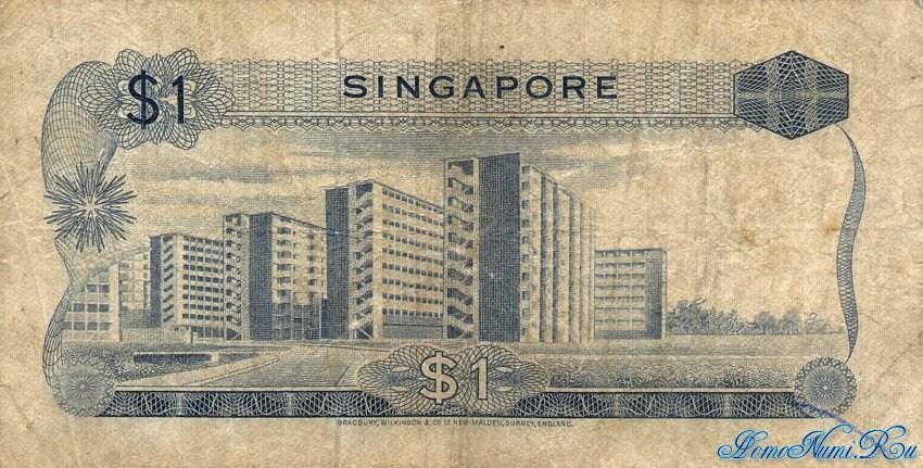 http://homonumi.ru/pic/n/Singapore/P-1b-b.jpg