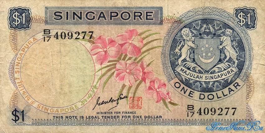 http://homonumi.ru/pic/n/Singapore/P-1b-f.jpg