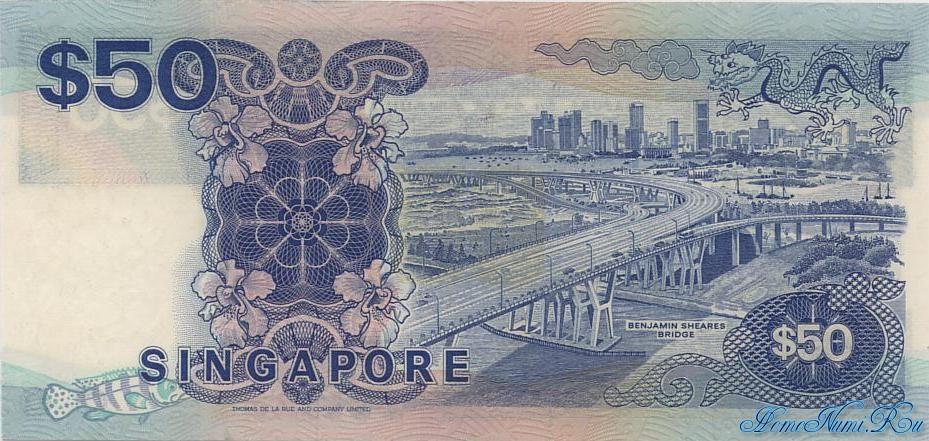 http://homonumi.ru/pic/n/Singapore/P-22-b.jpg