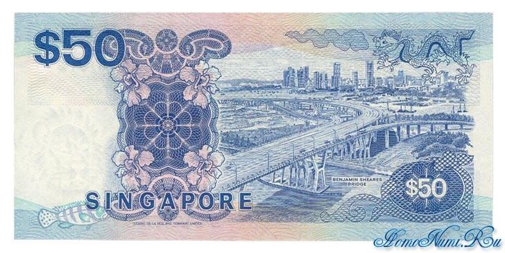http://homonumi.ru/pic/n/Singapore/P-22a-b.jpg