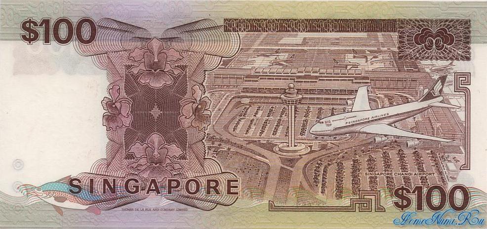 http://homonumi.ru/pic/n/Singapore/P-23-b.jpg