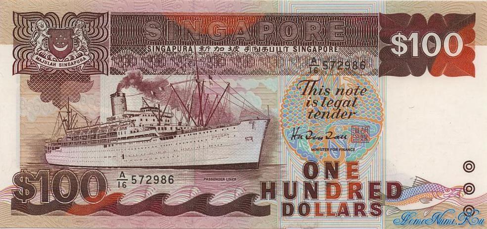 http://homonumi.ru/pic/n/Singapore/P-23-f.jpg