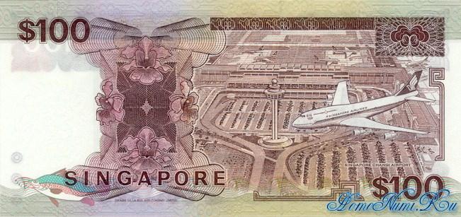 http://homonumi.ru/pic/n/Singapore/P-23a-b.jpg