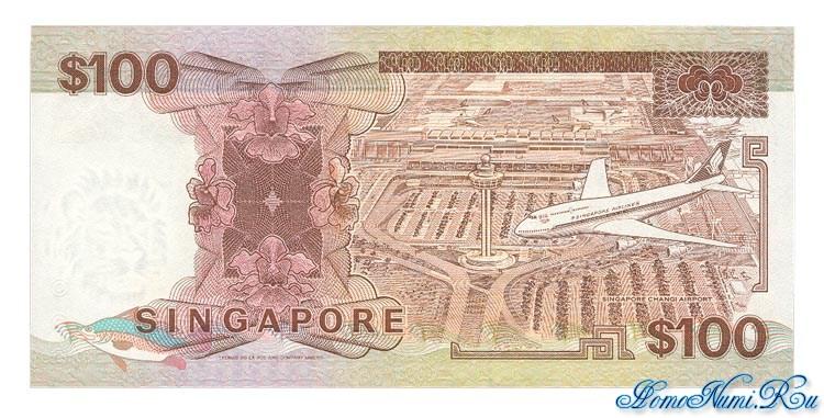 http://homonumi.ru/pic/n/Singapore/P-23c-b.jpg