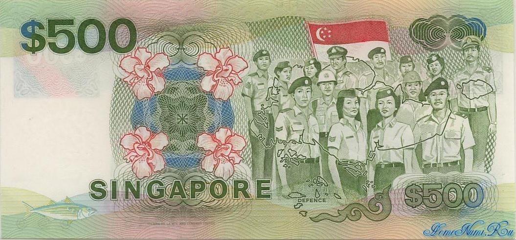 http://homonumi.ru/pic/n/Singapore/P-24-b.jpg