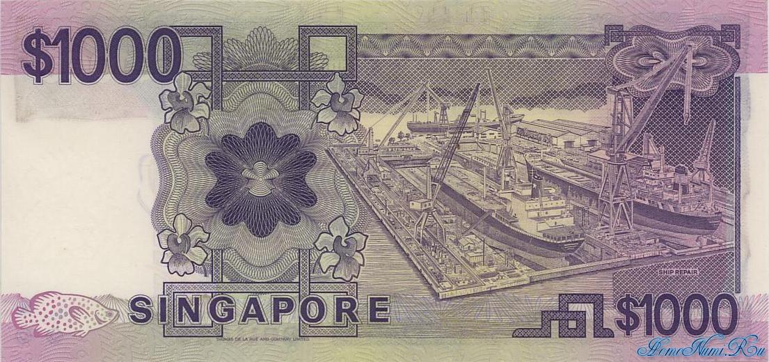 http://homonumi.ru/pic/n/Singapore/P-25-b.jpg