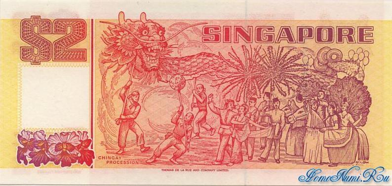 http://homonumi.ru/pic/n/Singapore/P-27-b.jpg