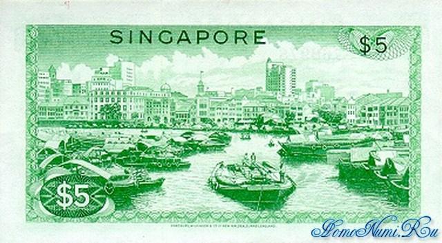 http://homonumi.ru/pic/n/Singapore/P-2a-b.jpg