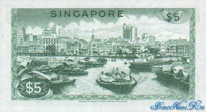 http://homonumi.ru/pic/n/Singapore/P-2d-b.jpg