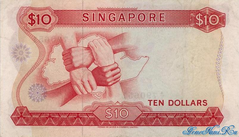 http://homonumi.ru/pic/n/Singapore/P-3-b.jpg