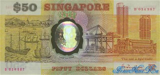 http://homonumi.ru/pic/n/Singapore/P-31-b.jpg
