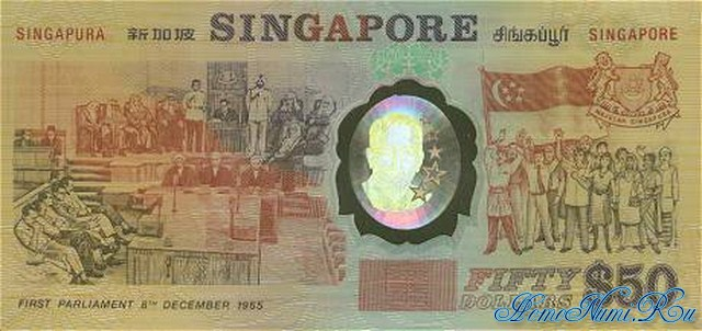 http://homonumi.ru/pic/n/Singapore/P-31-f.jpg