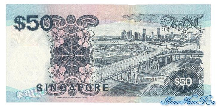 http://homonumi.ru/pic/n/Singapore/P-32-b.jpg
