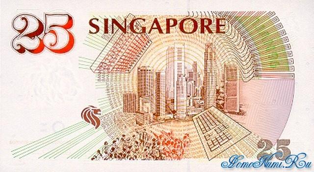 http://homonumi.ru/pic/n/Singapore/P-33-b.jpg