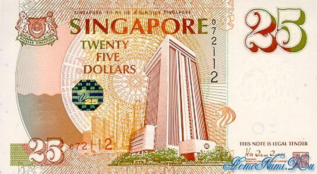 http://homonumi.ru/pic/n/Singapore/P-33-f.jpg