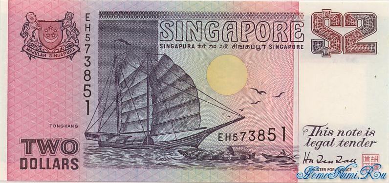 http://homonumi.ru/pic/n/Singapore/P-34-f.jpg