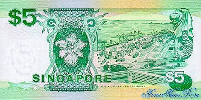 http://homonumi.ru/pic/n/Singapore/P-35-b.jpg