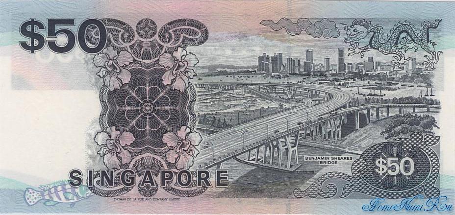http://homonumi.ru/pic/n/Singapore/P-36-b.jpg