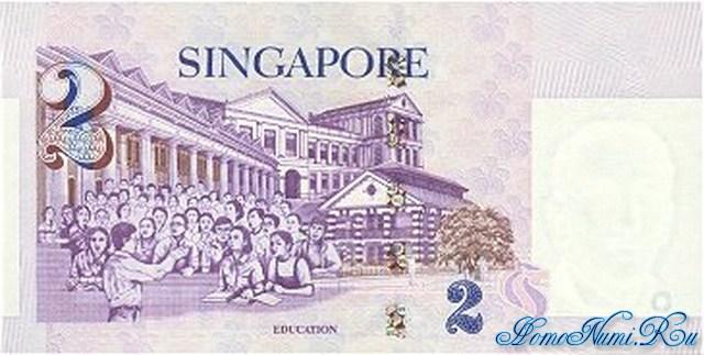 http://homonumi.ru/pic/n/Singapore/P-38-b.jpg