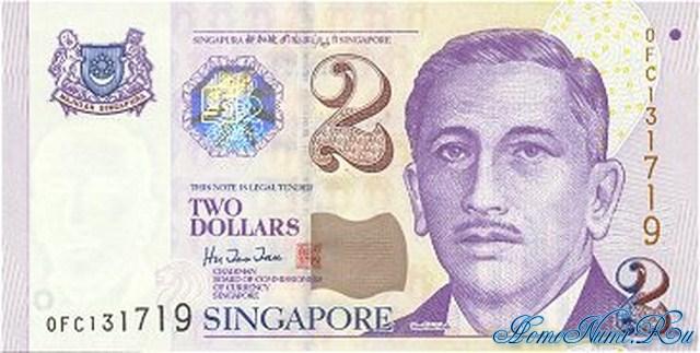 http://homonumi.ru/pic/n/Singapore/P-38-f.jpg
