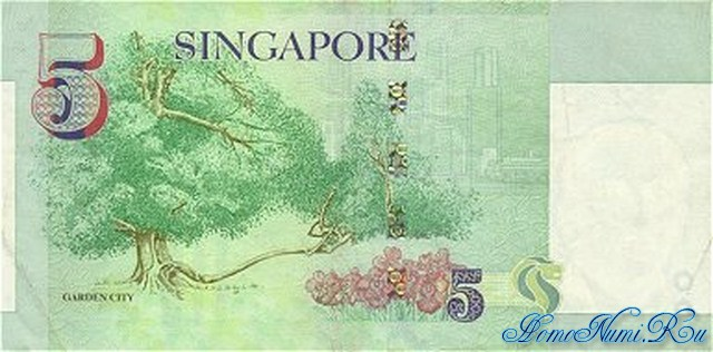 http://homonumi.ru/pic/n/Singapore/P-39-b.jpg