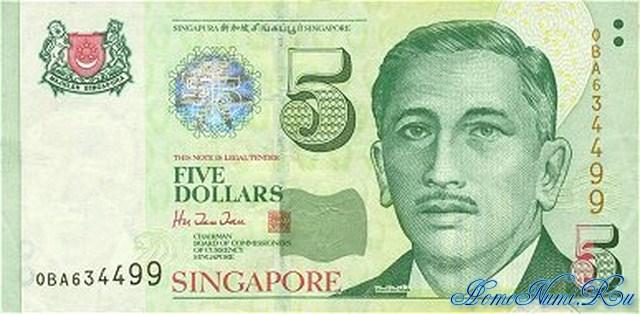 http://homonumi.ru/pic/n/Singapore/P-39-f.jpg