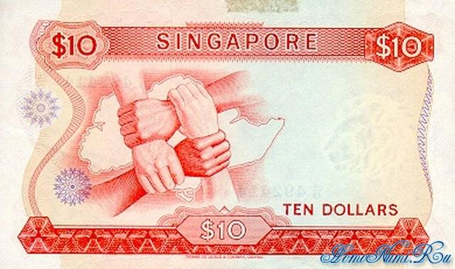 http://homonumi.ru/pic/n/Singapore/P-3a-b.jpg