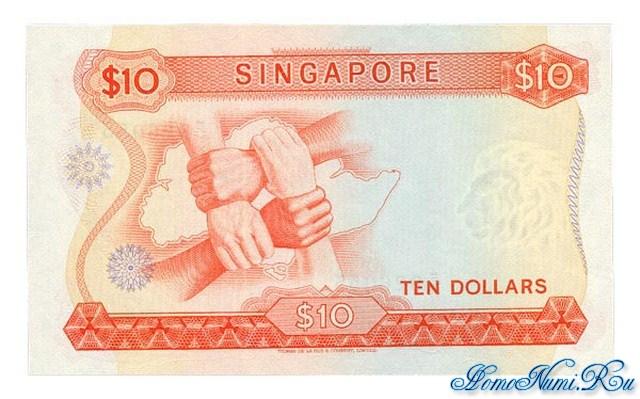 http://homonumi.ru/pic/n/Singapore/P-3d-b.jpg