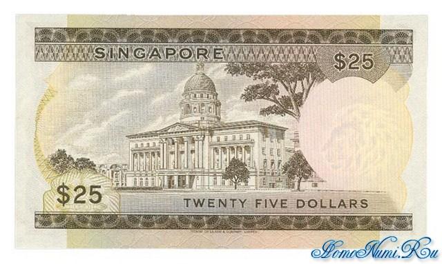 http://homonumi.ru/pic/n/Singapore/P-4-b.jpg