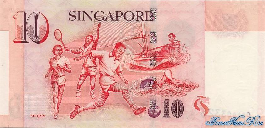http://homonumi.ru/pic/n/Singapore/P-40-b.jpg