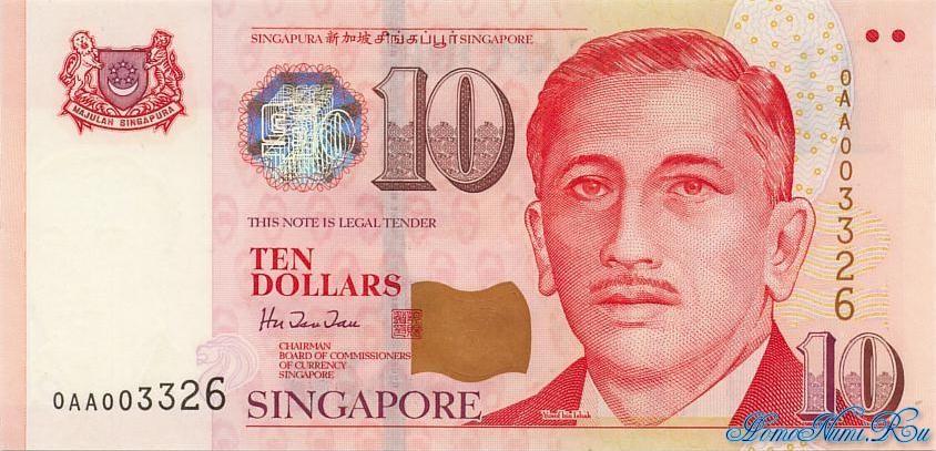 http://homonumi.ru/pic/n/Singapore/P-40-f.jpg