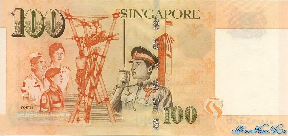 http://homonumi.ru/pic/n/Singapore/P-42-b.jpg