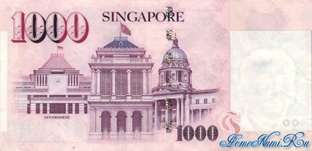 http://homonumi.ru/pic/n/Singapore/P-43-b.jpg