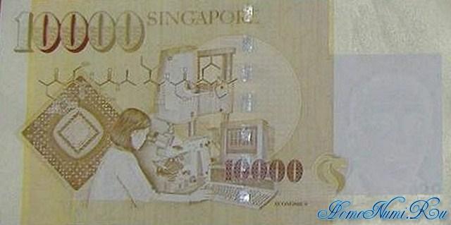 http://homonumi.ru/pic/n/Singapore/P-44-b.jpg