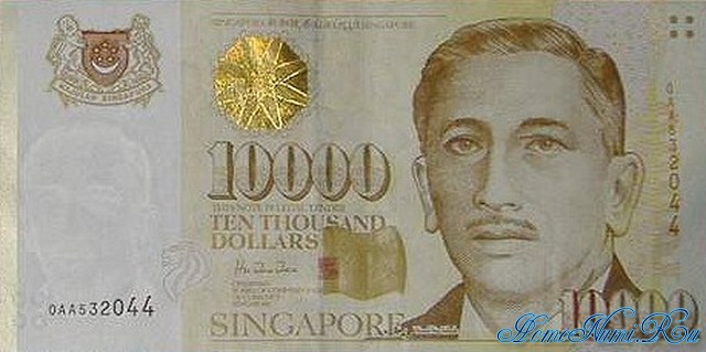 http://homonumi.ru/pic/n/Singapore/P-44-f.jpg