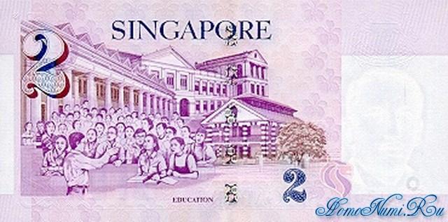 http://homonumi.ru/pic/n/Singapore/P-45-b.jpg
