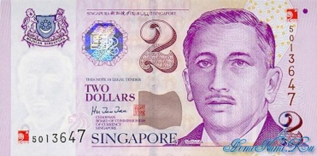 http://homonumi.ru/pic/n/Singapore/P-45-f.jpg