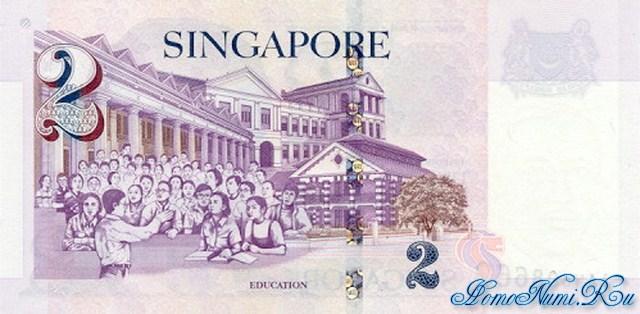 http://homonumi.ru/pic/n/Singapore/P-46-b.jpg
