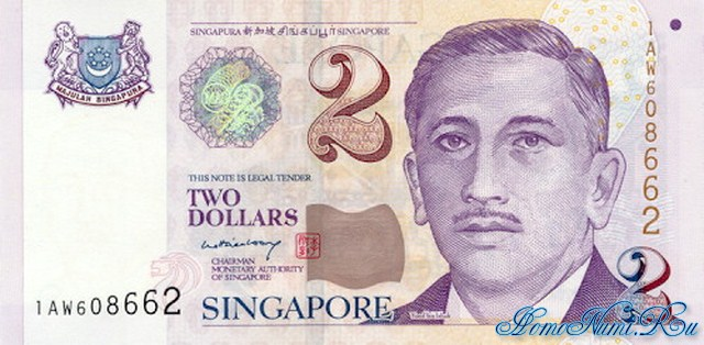 http://homonumi.ru/pic/n/Singapore/P-46-f.jpg