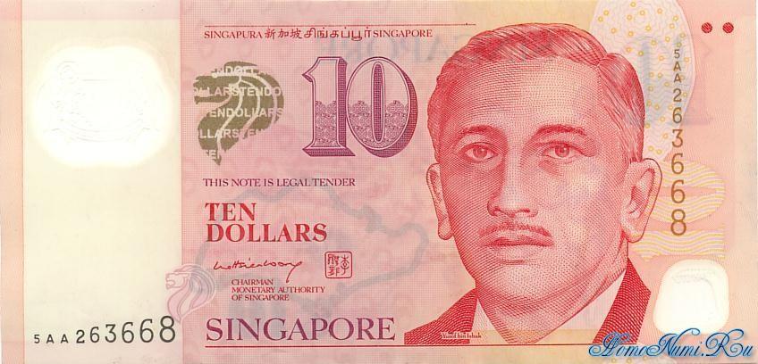 http://homonumi.ru/pic/n/Singapore/P-48-f.jpg