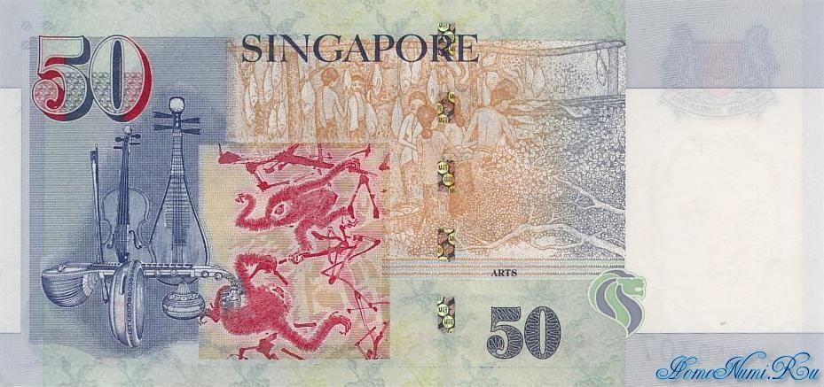 http://homonumi.ru/pic/n/Singapore/P-49-b.jpg
