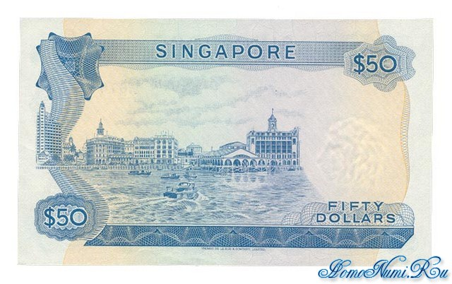 http://homonumi.ru/pic/n/Singapore/P-5d-b.jpg