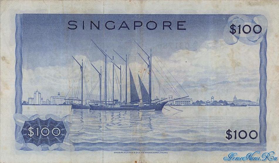 http://homonumi.ru/pic/n/Singapore/P-6a-b.jpg