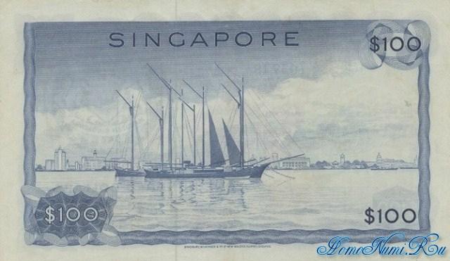 http://homonumi.ru/pic/n/Singapore/P-6d-b.jpg